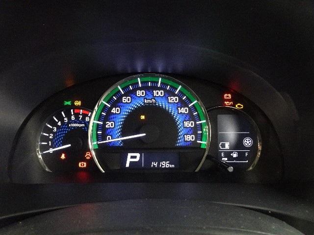 スズキ ソリオバンディット DJE Jスタイル 自動ブレーキ シートヒーター SDナビ