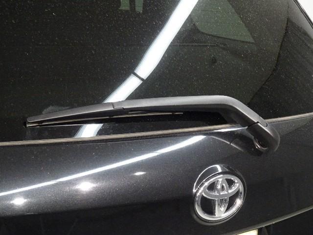 「トヨタ」「カローラフィールダー」「ステーションワゴン」「神奈川県」の中古車15