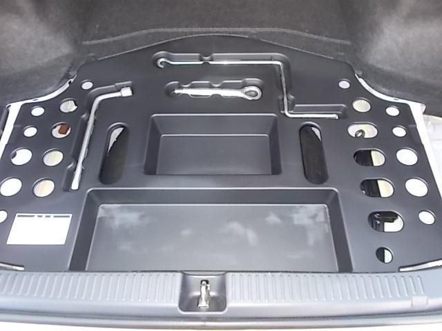 「トヨタ」「マークX」「セダン」「神奈川県」の中古車8