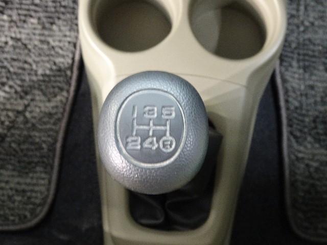 「ダイハツ」「ミラ」「軽自動車」「神奈川県」の中古車10