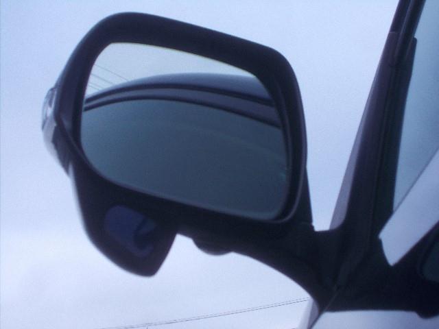 「トヨタ」「ヴァンガード」「SUV・クロカン」「神奈川県」の中古車5
