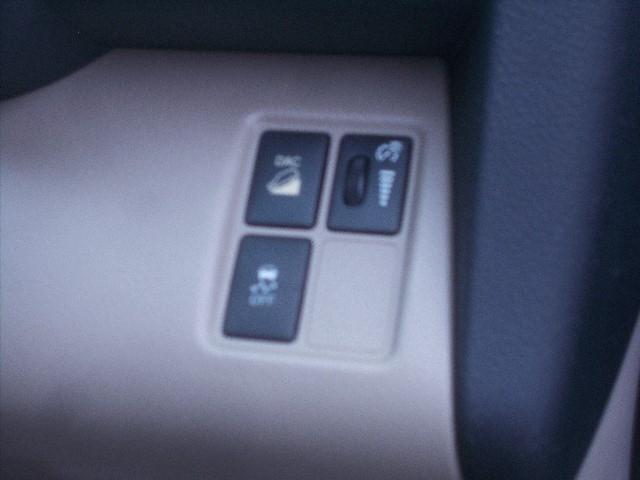 「トヨタ」「ヴァンガード」「SUV・クロカン」「神奈川県」の中古車17