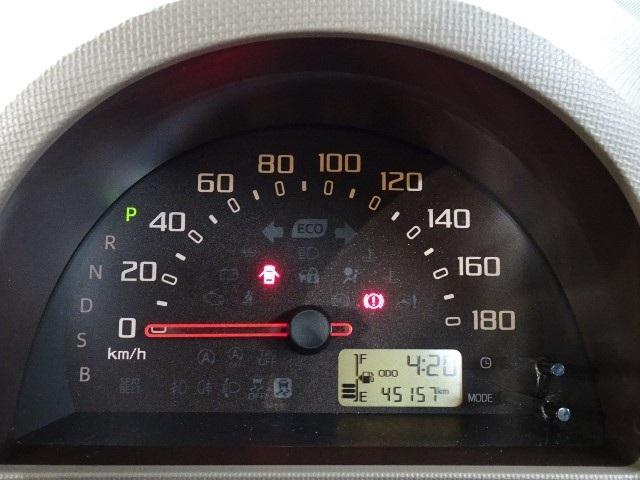 「トヨタ」「パッソ」「コンパクトカー」「神奈川県」の中古車12