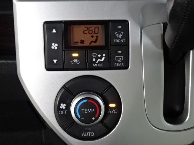 G SA スマートキー メモリーナビ バックカメラ ETC LEDライト ベンチシート 両側パワースライド(12枚目)