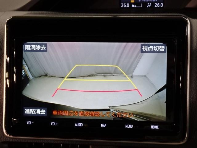 Si ダブルバイビーII ワンオーナー スマートキー メモリーナビ バックカメラ 後席モニター ETC LEDヘッドランプ(8枚目)