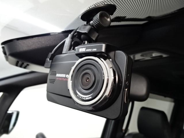 Si ダブルバイビーII ワンオーナー スマートキー メモリーナビ バックカメラ 後席モニター ETC LEDヘッドランプ(10枚目)