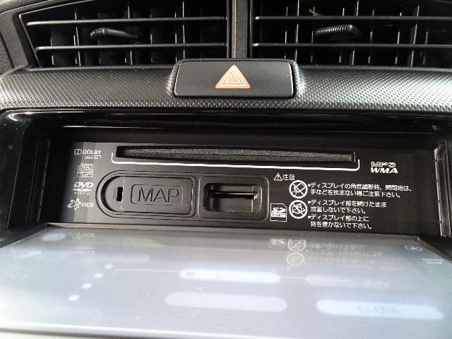 1.5X メモリーナビ バックカメラ ETC 新規車検整備付(8枚目)