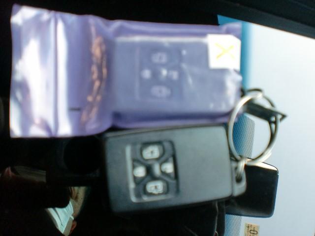 アエラス プレミアムエディション 衝突被害軽減装置 ワンオーナー 10インチナビ バックカメラ LEDヘッドライト 両川電動スライドドア ETC 純正アルミ 合成皮革 フルセグTV クル-ズコントロ-ル ワンオ-ナ- パワ-シ-ト(19枚目)