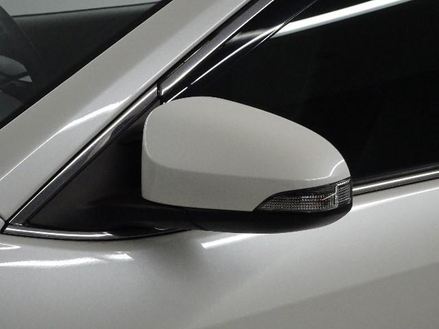 トヨタ カムリ ハイブリッド Gパッケージ フルセグナビバックカメラ ETC