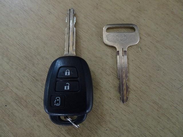 ☆【延長保証】 トヨタロングラン保証で+1年(2年保証)+2年(3年保証)で、最長3年間の選べる延長保証を車に合わせて別途料金で、ご用意しております。詳しくはスタッフへお尋ねください。