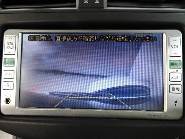 2WD G DVDナビ ETC(6枚目)