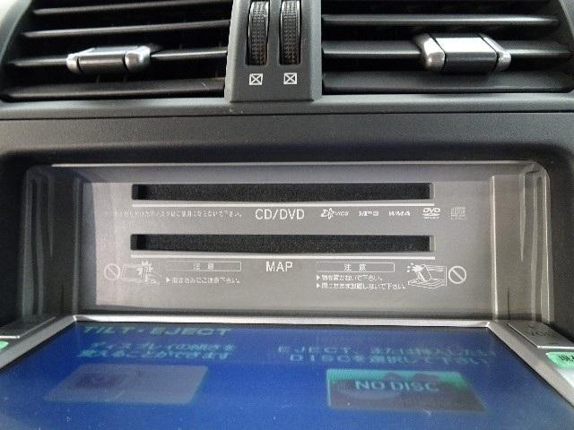 2WD G DVDナビ ETC(7枚目)