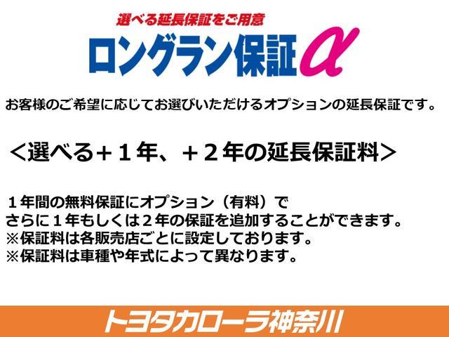 G-X ワンオーナー スマートキー メモリーナビ(31枚目)