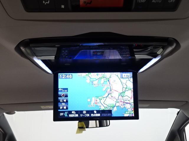 ZS 煌 ワンオーナー スマートキー メモリーナビ バックカメラ 後席モニター ETC LEDヘッドランプ 除菌加工(9枚目)