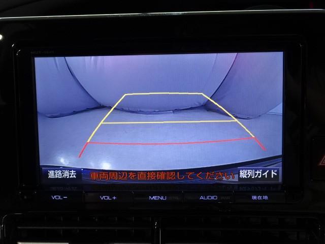 アエラス プレミアムエディション ワンオーナー 走行3万8千キロ スマートキー フルセグTV メモリーナビ バックカメラ 後席モニター 両側電動スライドドア ETC LEDヘッドランプ 除菌加工(7枚目)