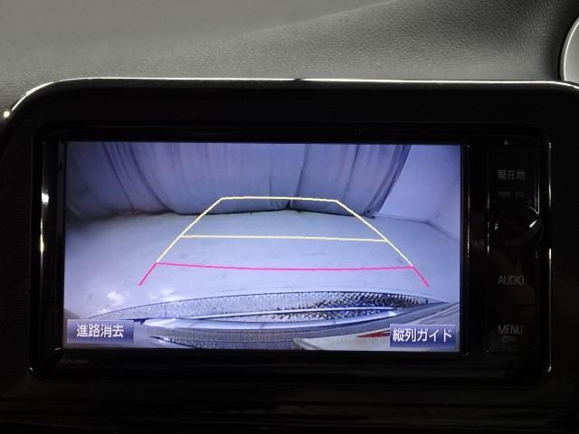 X ワンオーナー スマートキー メモリーナビ バックカメラ 電動スライドドア ETC LEDヘッドランプ 除菌加工(7枚目)