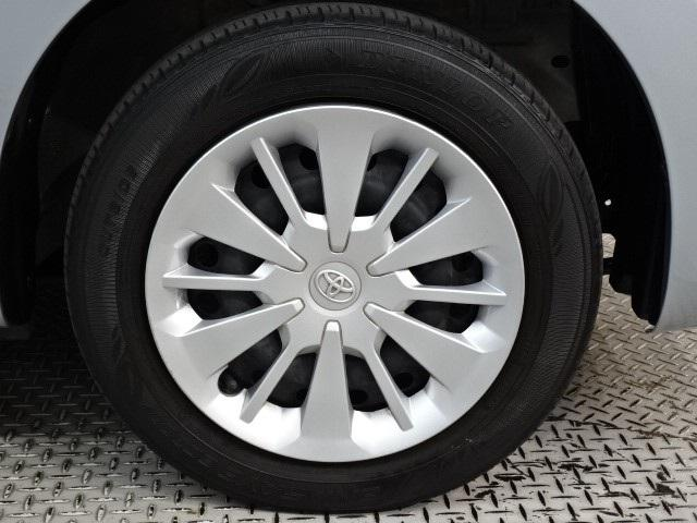 X S ワンオーナー 走行1万8千キロ CDチューナー ベンチシート キーレスキー 衝突被害軽減ブレーキ アイドリングストップ 除菌加工(13枚目)