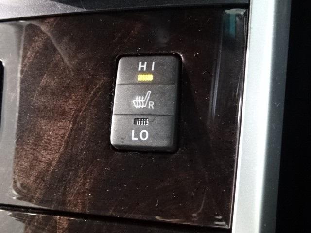 G ワンオーナー 走行4万1千キロ スマートキー フルセグメモリーナビ CD・DVD再生機能 バックカメラ ETC LEDヘッドランプ パワーシート クルーズコントロール 室内除菌・抗菌施工済み(13枚目)