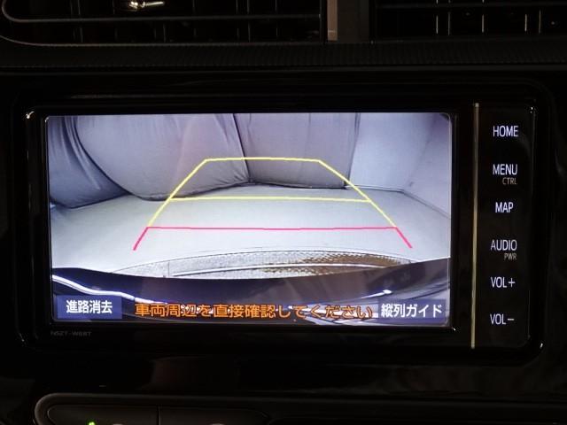 G GRスポーツ・17インチパッケージ ワンオーナー スマートキー フルセグメモリーナビ CD・DVD再生機能 バックカメラ ETC LEDヘッドランプ ローダウン クルーズコントロール 衝突軽減ブレーキ ドラレコ  室内除菌・抗菌施工済み(7枚目)