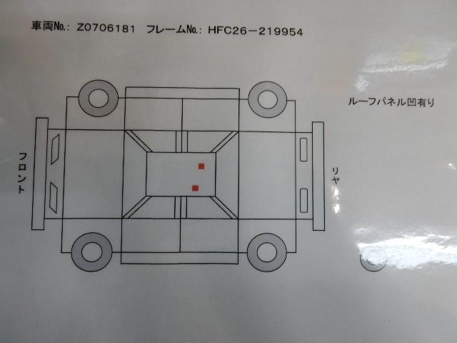 日産 セレナ ハイウェイスターG S-HVアドバンスドセーフティ