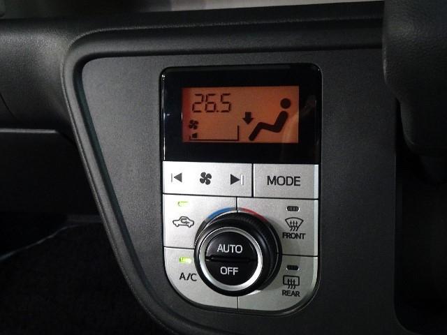 モーダ S 衝突被害軽減ブレーキ ナビ(10枚目)