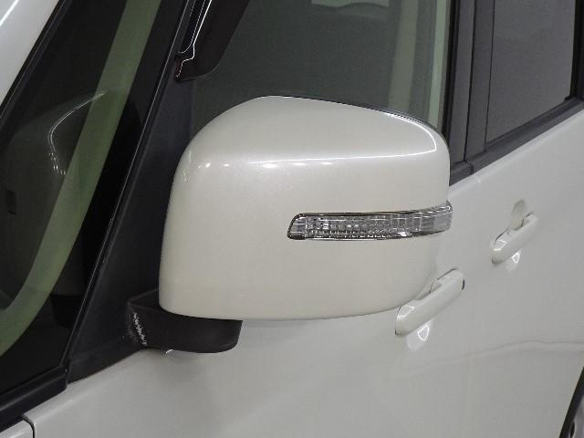 両側電動スライドドア スマートキー HIDヘッドライト(14枚目)