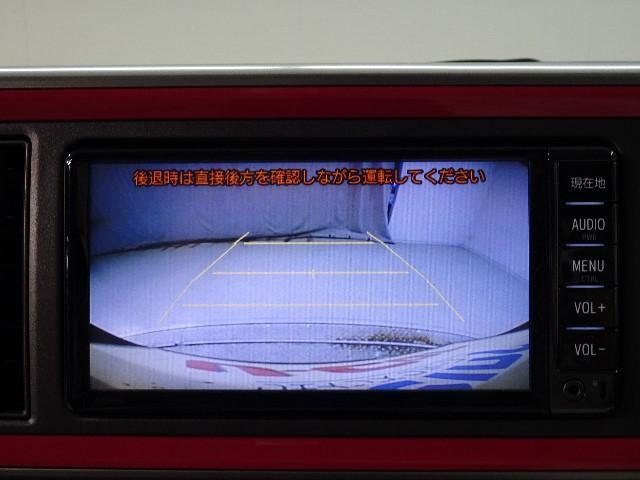 モーダ S ワンオーナー スマートキー 自動衝突軽減 ナビ(7枚目)