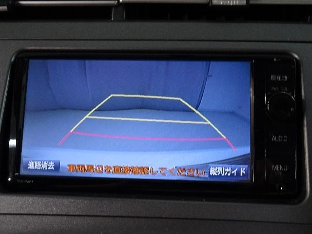 Sツーリングセレクション ワンオーナー  SDナビBカメラ(7枚目)