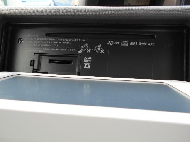 「トヨタ」「スペイド」「ミニバン・ワンボックス」「神奈川県」の中古車8
