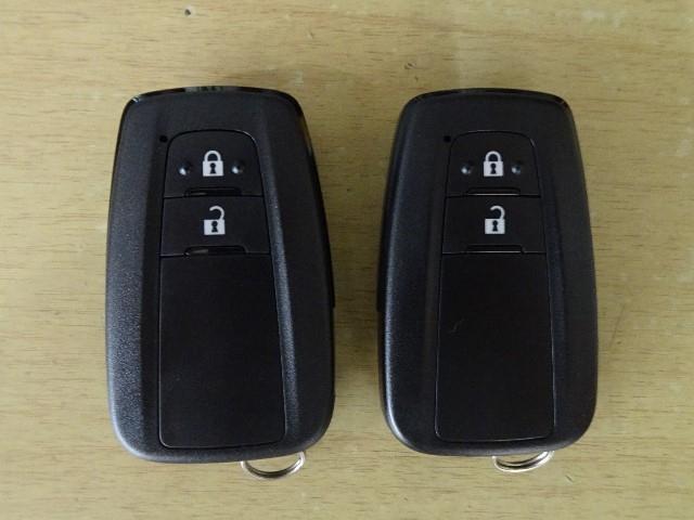 Sツーリングセレクション 当社社用車 衝突軽減システム ドライブレコーダー 合皮シート フルセグTコネナビ バックカメラ クルーズコントロール ETC LEDヘッドライト(18枚目)