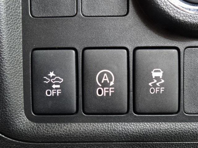モーダ S スマートキー メモリーナビ(ワンセグ)ETC 衝突軽減装置 誤発進抑制装置 車線逸脱警報 アイドリングストップ LEDヘッドランプ リヤスポイラーベンチシート 走行距離22000キロ(9枚目)