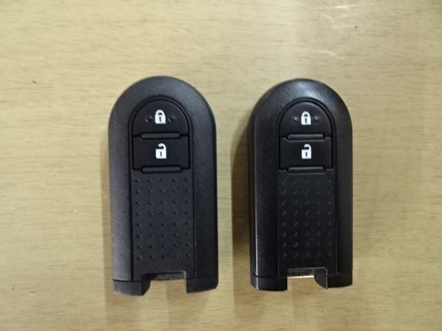 モーダ S スマートキー メモリーナビ(ワンセグ)ETC 衝突軽減装置 誤発進抑制装置 車線逸脱警報 アイドリングストップ LEDヘッドランプ リヤスポイラーベンチシート 走行距離22000キロ(18枚目)
