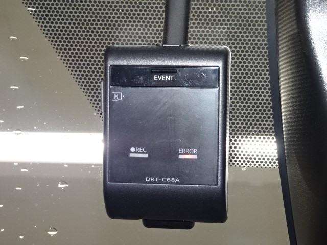 Si ダブルバイビーII ワンオーナー スマートキー メモリーナビ バックカメラ 後席モニター ETC LEDヘッドランプ(9枚目)