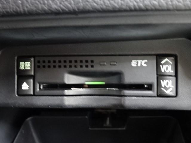 X スマートエディション ワンオーナー スマートキー ETC HIDヘッドライト(7枚目)