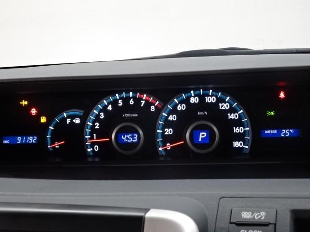 X スマートエディション ワンオーナー スマートキー ETC HIDヘッドライト(10枚目)