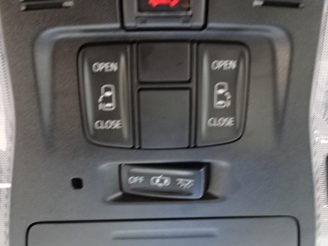 2.5Z Aエディション 衝突軽減ブレーキ・走行28000km・フルセグSDナビ・Bカメラ・DVD再生・ドラレコ・クルーズコントロール・純正アルミスマートキー・両側パワスラ・LED・ETC・1オーナー(10枚目)