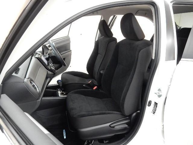 トヨタ カローラアクシオ ハイブリッドG 3年保証 フルセグナビ ETC HIDライト