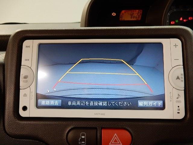 トヨタ スペイド 1.5Y 電動スライドドア メモリーナビ ワンオーナー