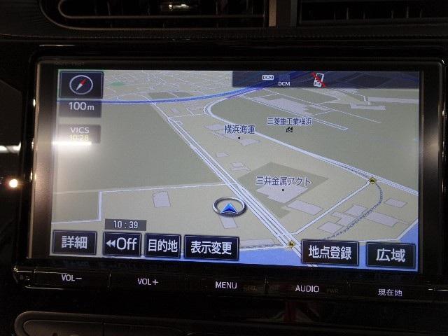 Sスタイルブラック 元当社試乗車 TSS(5枚目)