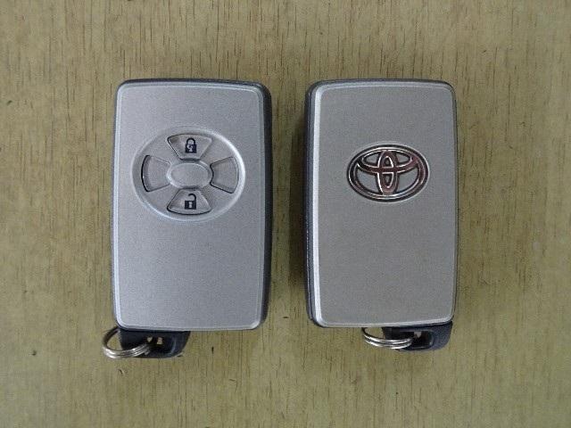 G HDDナビ ETC クルーズコントロール(16枚目)