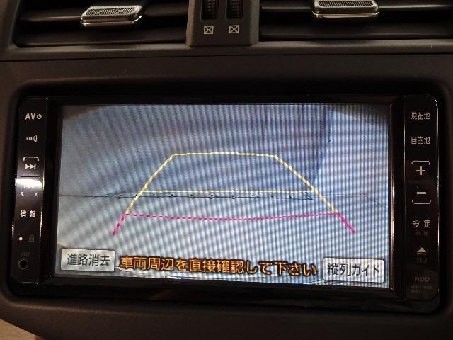 240S 7人乗り4WD HDDナビ バックカメラ ETC(7枚目)
