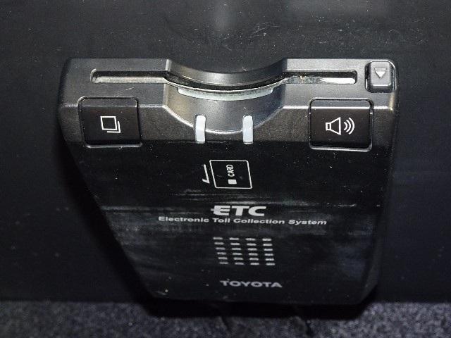 240S 7人乗り4WD HDDナビ バックカメラ ETC(9枚目)