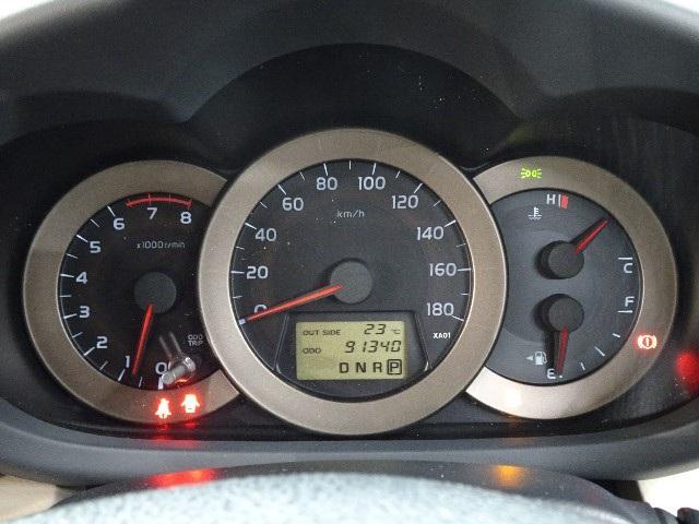 240S 7人乗り4WD HDDナビ バックカメラ ETC(12枚目)