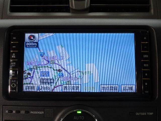 1.8X Lパッケージ スマートキー HDDナビ フルセグ(6枚目)