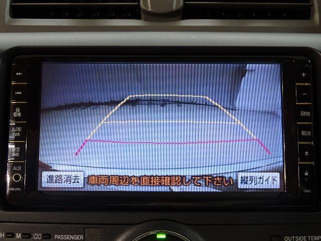 1.8X Lパッケージ スマートキー HDDナビ フルセグ(7枚目)