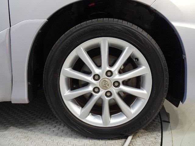 車輌状態について詳しくは当店スタッフまでご連絡下さい。