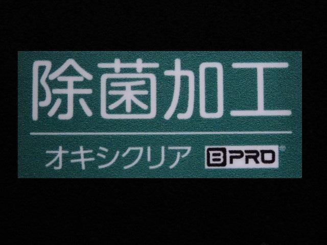 1.5X ワンオーナー キーレス 木目調インテリアパネル(20枚目)
