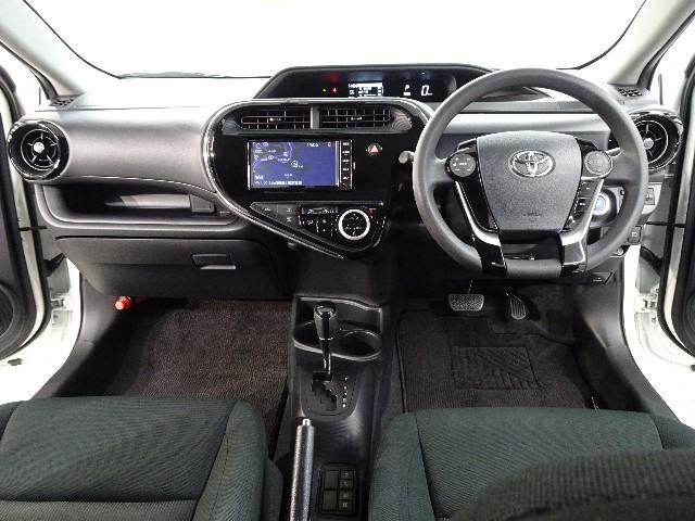 Sスタイルブラック 衝突回避支援 インテリジェントクリアランスソナー Bluetooth対応メモリーナビ バックガイドモニター ドライブ ETC 6スピーカー ステアリングリモコン ワンオーナー車 除菌加工(5枚目)