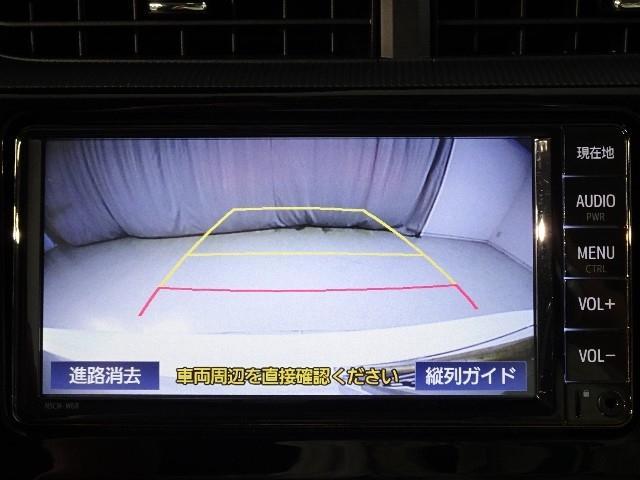 Sスタイルブラック 衝突回避支援 インテリジェントクリアランスソナー Bluetooth対応メモリーナビ バックガイドモニター ドライブ ETC 6スピーカー ステアリングリモコン ワンオーナー車 除菌加工(7枚目)