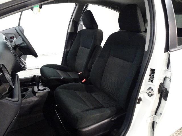 Sスタイルブラック 衝突回避支援 インテリジェントクリアランスソナー Bluetooth対応メモリーナビ バックガイドモニター ドライブ ETC 6スピーカー ステアリングリモコン ワンオーナー車 除菌加工(14枚目)